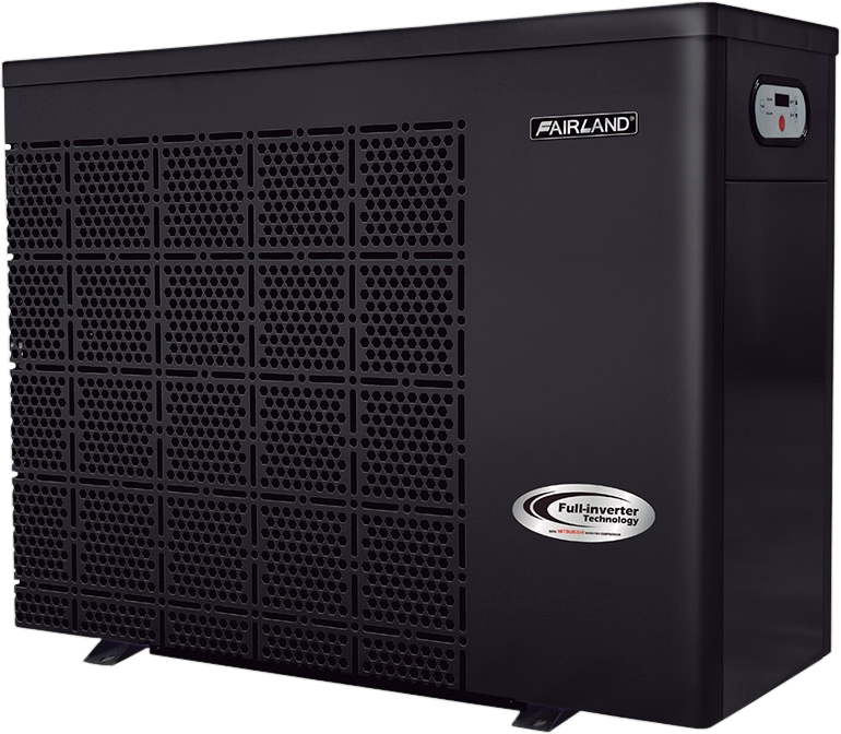 Fairland Inverter Plus